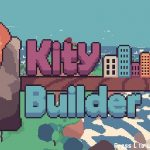 Constructor de Kity