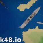 MK48.IO