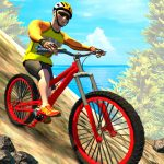 MX OffRoad Mountainbike