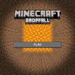 Minecraft Dropfall