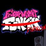 FNF: Tribunal de divorcio de mamá contra papá