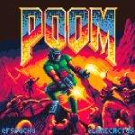 Poom - Doom Remake