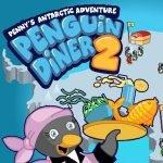 Cena de pingüinos 2
