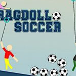 Football Ragdoll
