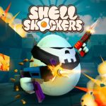Shockers de Shell