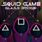 Jembatan Kaca Permainan Cumi
