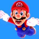 Super Mario Bros: Дорога в бесконечность