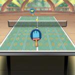 Настольный теннис Ultra Mega Tournament