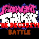 FNF: La battaglia decisiva