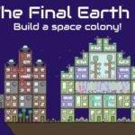 Фінальна Земля 2